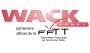 Wack sport, partenaire officiel du JLMVTT
