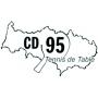 Comité 95
