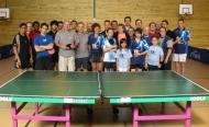 Tournoi Club 2011