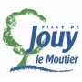 Ville de Jouy-le-Moutier